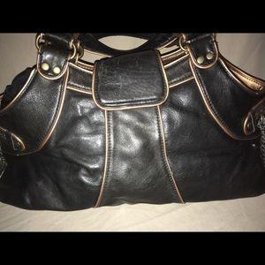 Bags - BCGC BAG